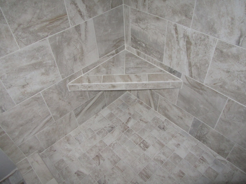 mike-marinari-IMG_0894-corner-shower-tile copy-min.jpg