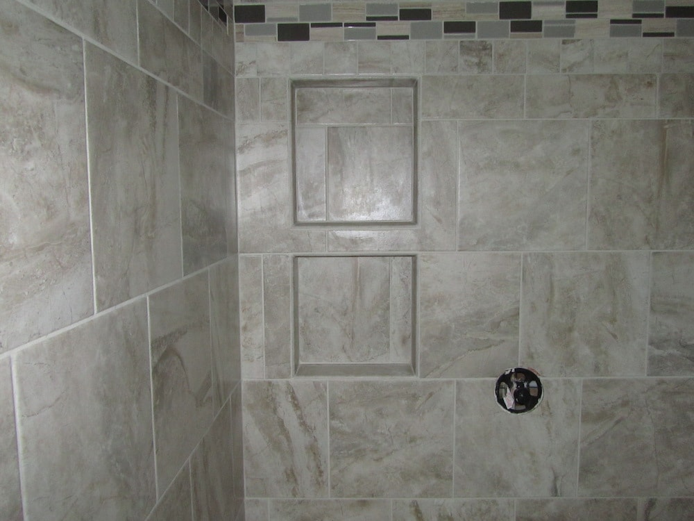 mike-marinari-IMG_0895-corner-shower-tile copy-min.jpg