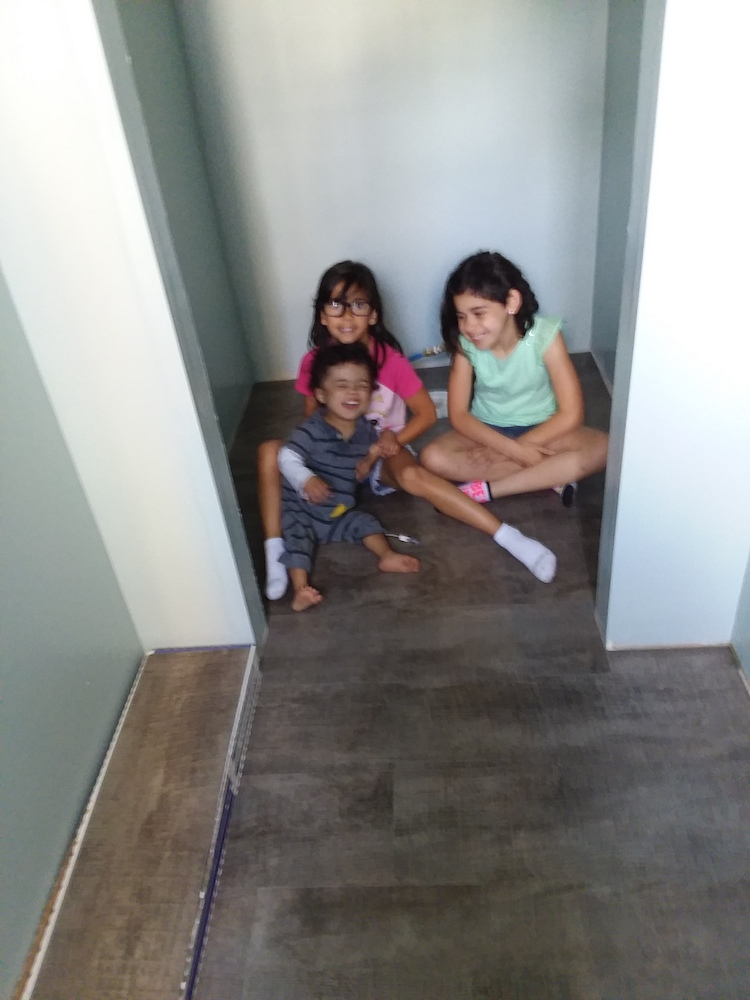 mary-kids-armstrong-resilient-vinyl-installed-1000-2-D&S-flooring.jpg
