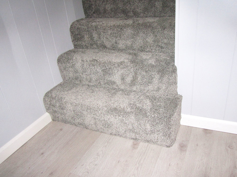 mike-marinari-basement-stairs-carpet-1920-IMG_0845.jpg
