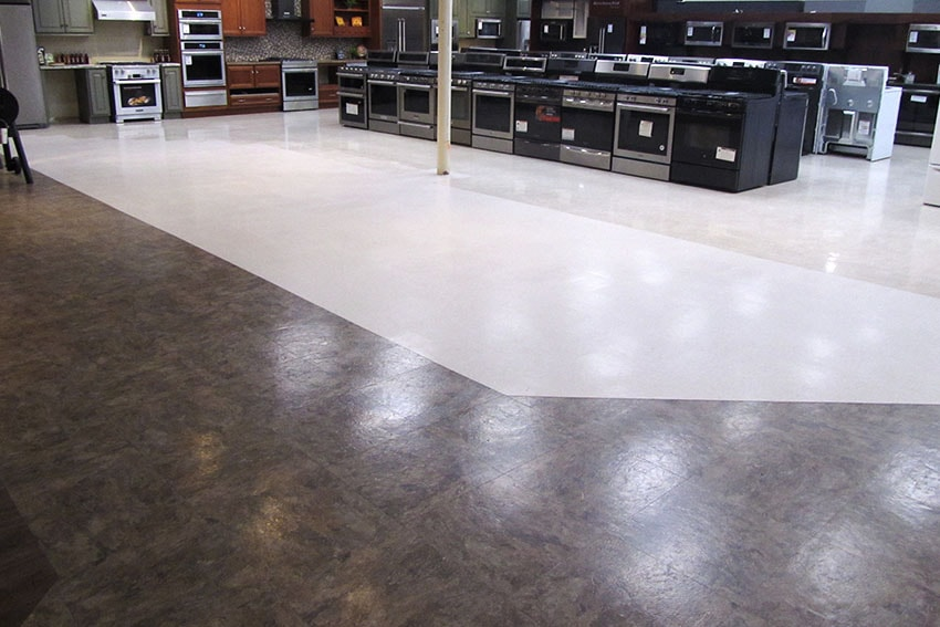 Mike-Marinari-4-vct-martins-d&s-flooring-min.jpg