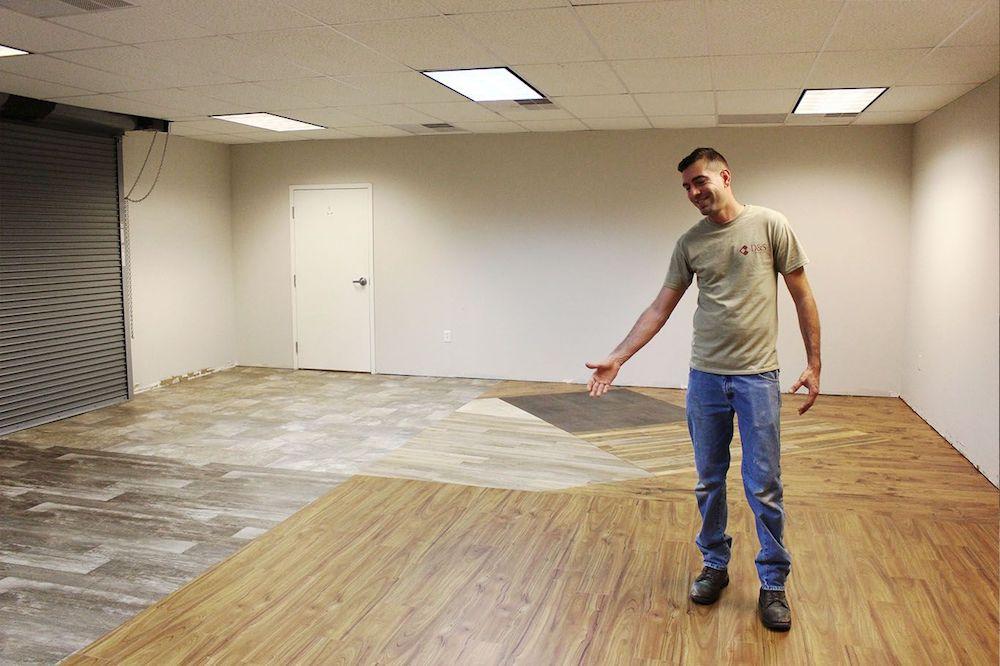 IMG_4530-josh-plank-indoor-flooring-resilient-vinyl-D&S-flooring.jpg