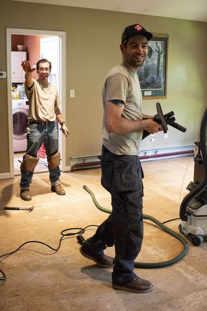 IMG_8134-mike-marinari-josh-plank-technicians-d&s-flooring.jpg