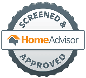 home-advisor-badge-d-&-s-flooring.png