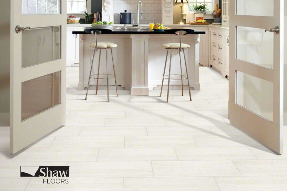 travertine-shaw-floors-outdoor-flooring-august-2018-D&S-flooring.jpg
