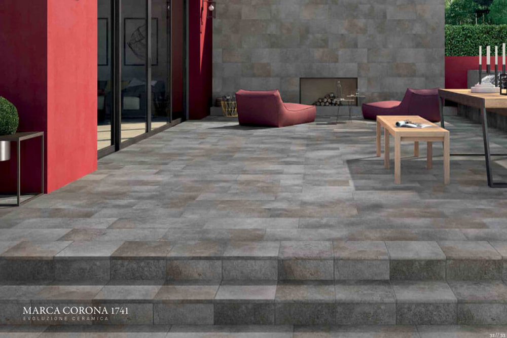 porcelain-tile-marca-corona-outdoor-flooring-august-2018-D&S-flooring.jpg