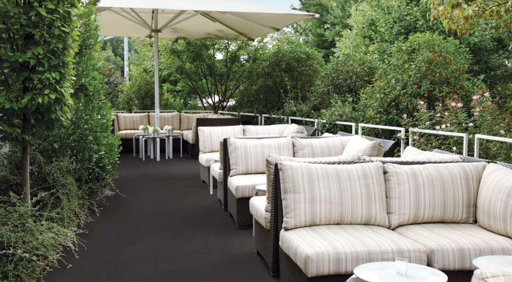 shaw-outdoor-carpet-D&S-flooring.jpeg