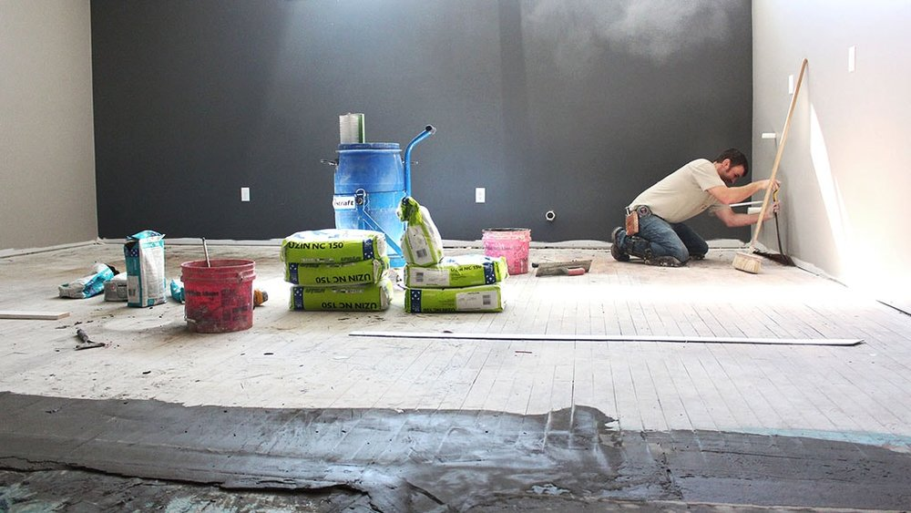 trust-flooring-install-chad-martin-akron-pa-2017-D&S-flooring-min.jpg