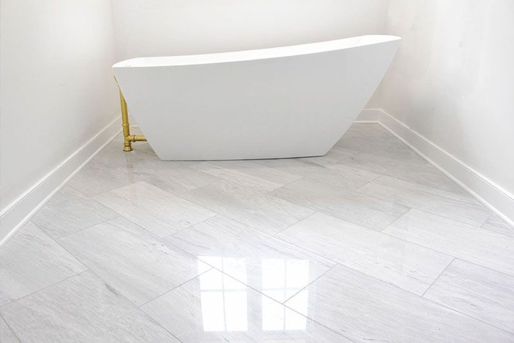 45-degree-tile-bathroom-683-web-2017-D&S-flooring-min.jpg