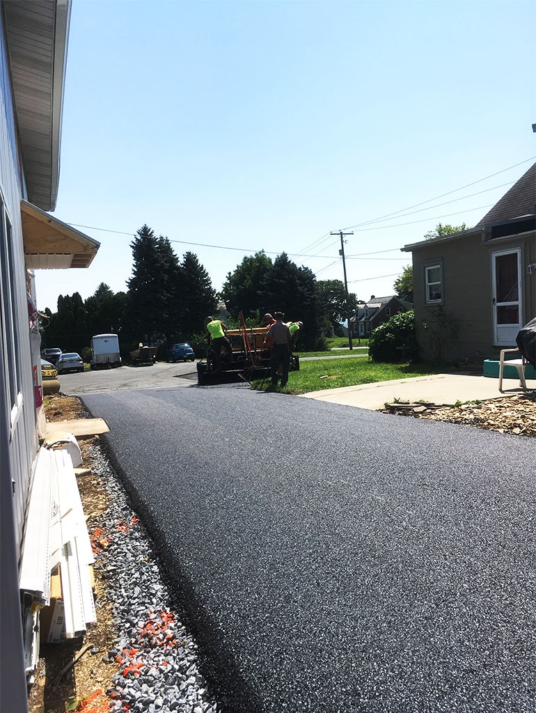 driveway-new-asphalt-1-web-1024-august-2018-D&S-flooring-min.jpg