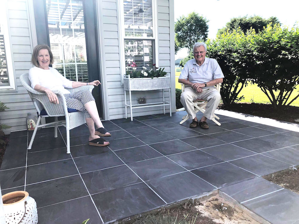 jared-weaver-outdoor-flooring-2-d&s-flooring.jpg