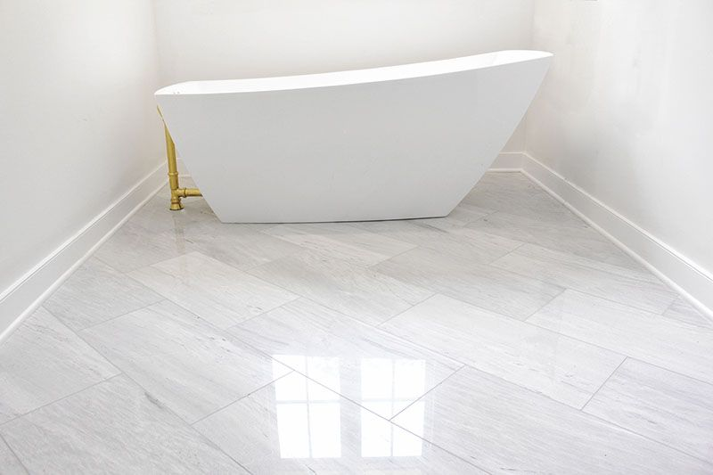 tile-floor-tub-small-d-and-s-flooring-compressor.jpg