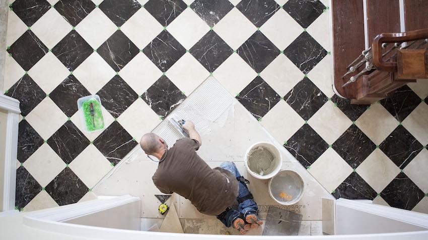 IMG_7433-randy-tile-mount-joy-pa-d&s-flooring copy-min.jpg