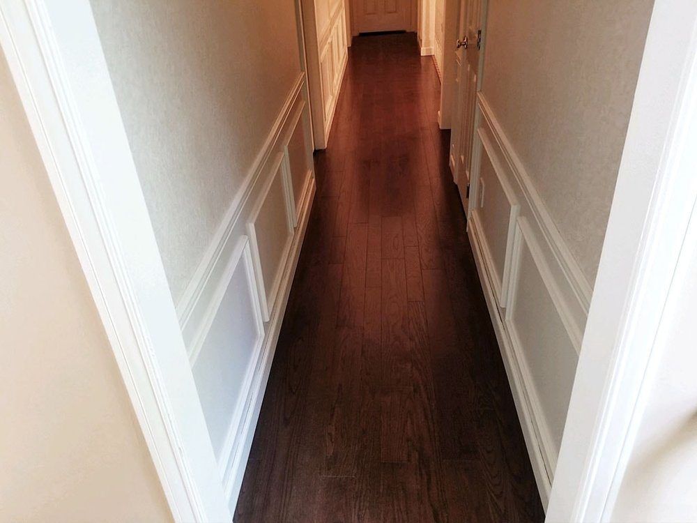 carpet-stairs-hardwood-chester-springs-july-2018-josh-plank-6-D&S-flooring-min.jpg