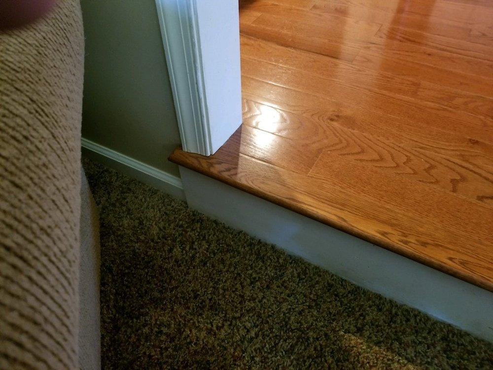 hardwood-coatesville-bruce-3-14-gunstock-color-july-2018-apostle-paul-7-D&S-flooring-min.jpg