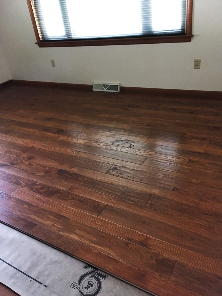 solid-hardwood-armstrong-gunstock-5-inch-4-inch-3-RR-manheim-pa-small-july-2018-D&S-flooring-min copy.JPG
