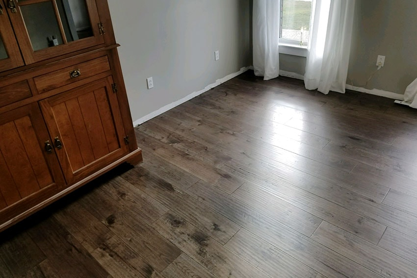 20180316-1-josh-plank-hardwood-march-2018-d&s-flooring-min.jpg