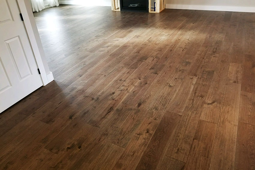 20180316-4-josh-plank-hardwood-march-2018-d&s-flooring-min.jpg