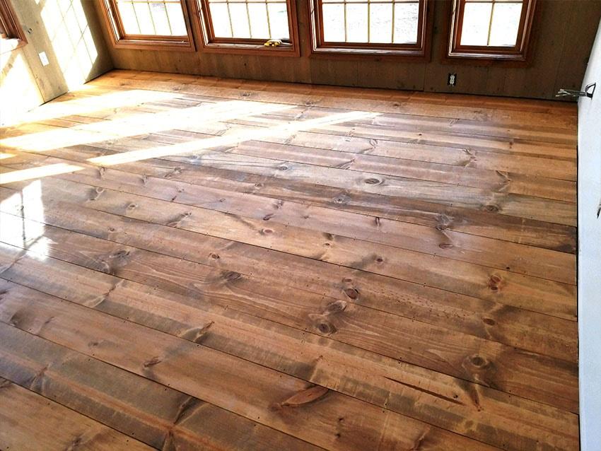 josh-plank-web-mailchimp-2-shiplap-wrightsville-d-&-s-flooring-min.jpg