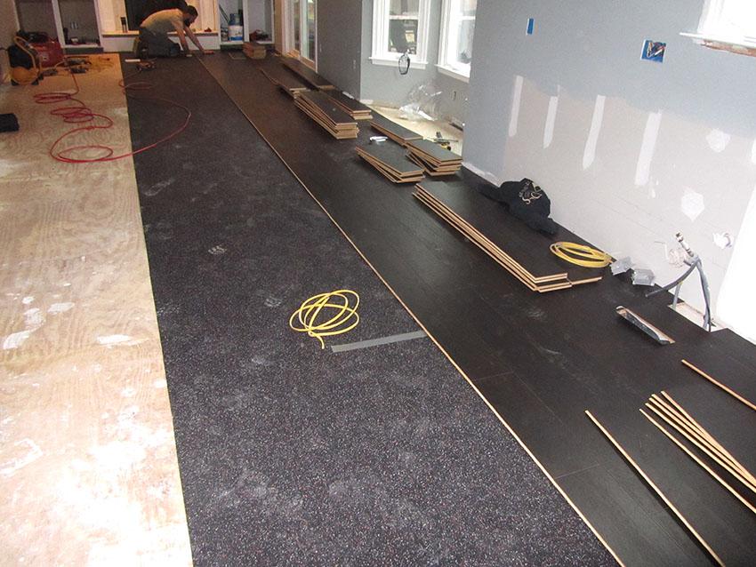 IMG_0656-mike-marinari-choice-johnson-engineered-wide-planks-1-mailchimp-web-d-&-s-flooring.jpg