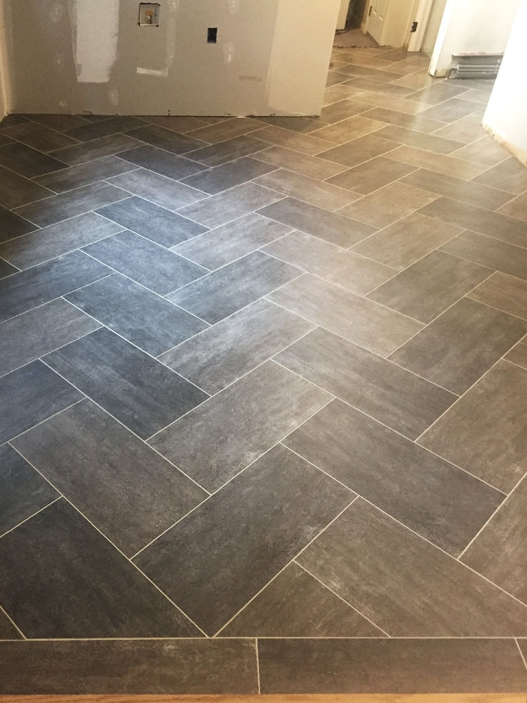 chad-martin-choice-cabinetry-luxury-vinyl-tile-lvt-grout-2-jay-kay-graebel-west-chester-small-july-2018-D&S-flooring-min.jpg