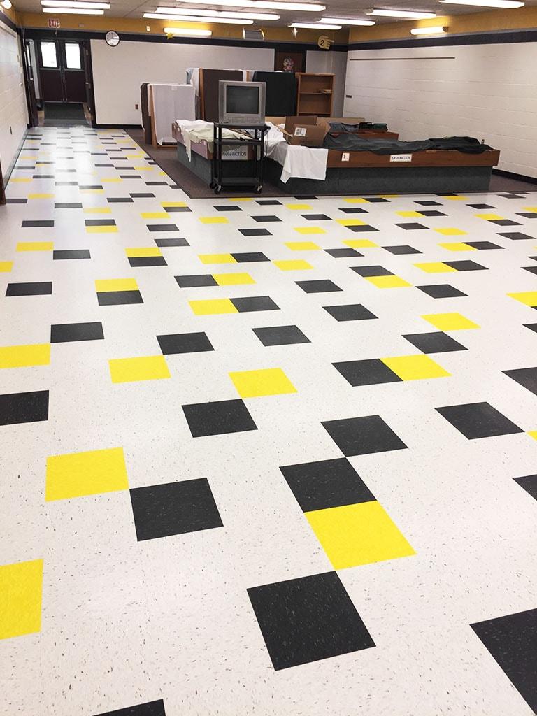 vinyl-composite-tile-vct-lancaster-mennonite-new-danville-elementary-school-chad-martin-july-2018-3-D&S-flooring-min.jpg