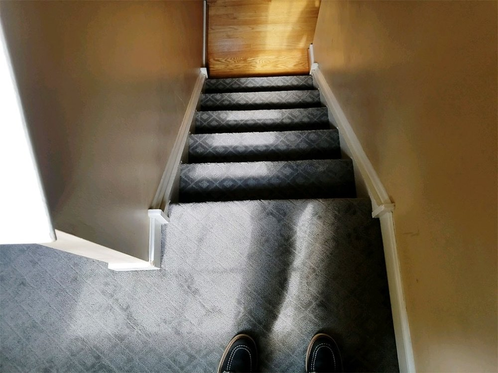 carpet-stairs-hardwood-chester-springs-july-2018-josh-plank-1-D&S-flooring-min.jpg