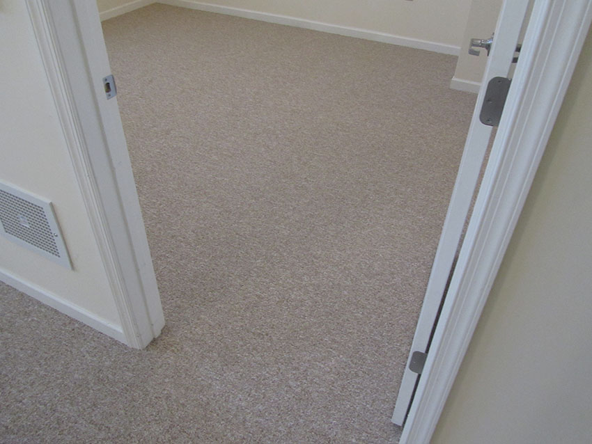 IMG_0655-mike-marinari-keystone-villa-glue-down-4-mailchimp-web-d-&-s-flooring.jpg