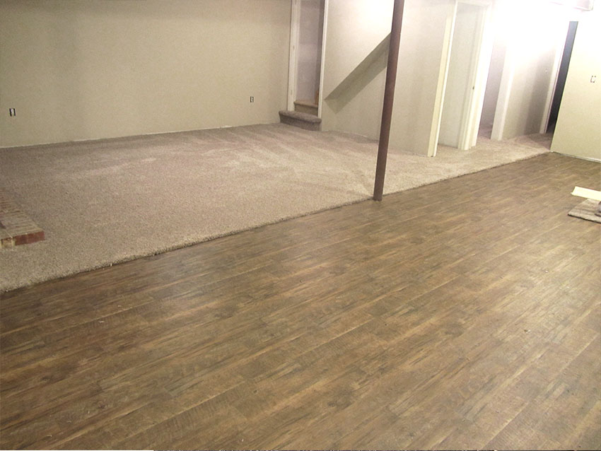 IMG_0658-mike-marinari-cut-pile-carpet-vinyl-basement-gehman-1-mailchimp-web-d-&-s-flooring.jpg