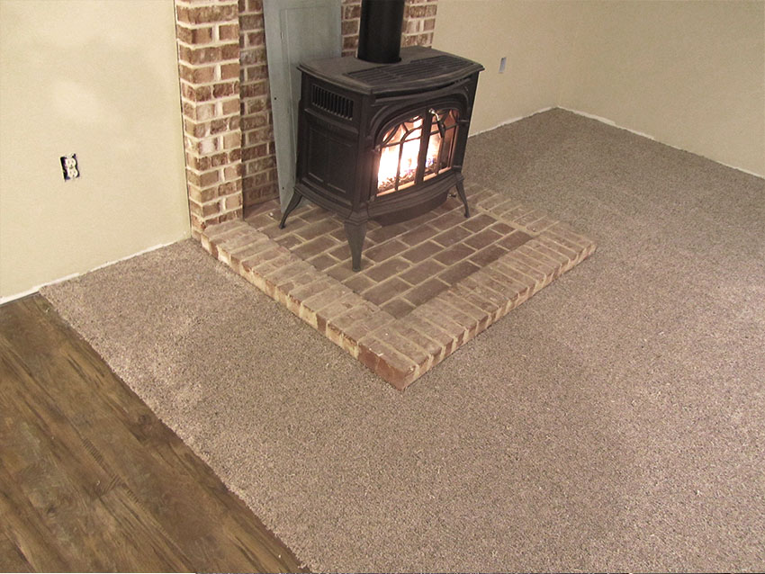 IMG_0658-mike-marinari-cut-pile-carpet-vinyl-basement-gehman-2-mailchimp-web-d-&-s-flooring.jpg