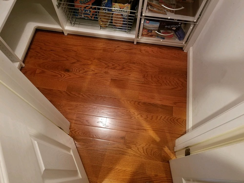 hardwood-coatesville-bruce-3-14-gunstock-color-july-2018-apostle-paul-1-dandsflooring-min.jpg