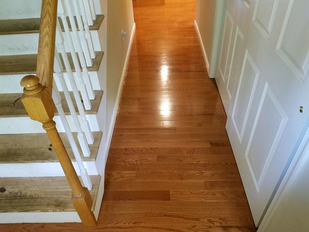 hardwood-coatesville-bruce-3-14-gunstock-color-july-2018-apostle-paul-5-dandsflooring-min.jpg