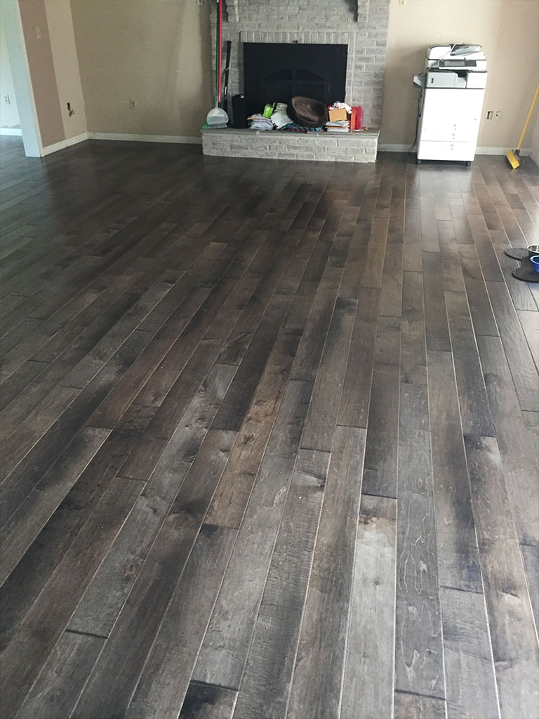 engineered-hardwood-job-read-1-an-august-2018-dandsflooring-min.JPG