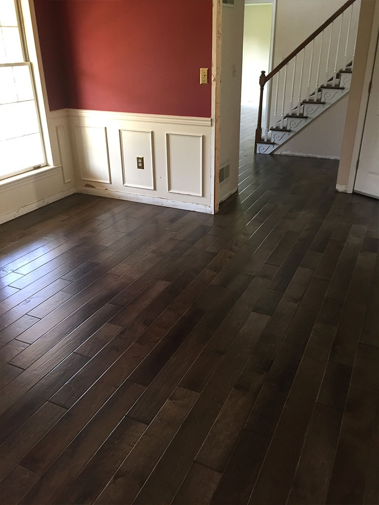 engineered-hardwood-job-read-3-an-august-2018-dandsflooring-min.JPG