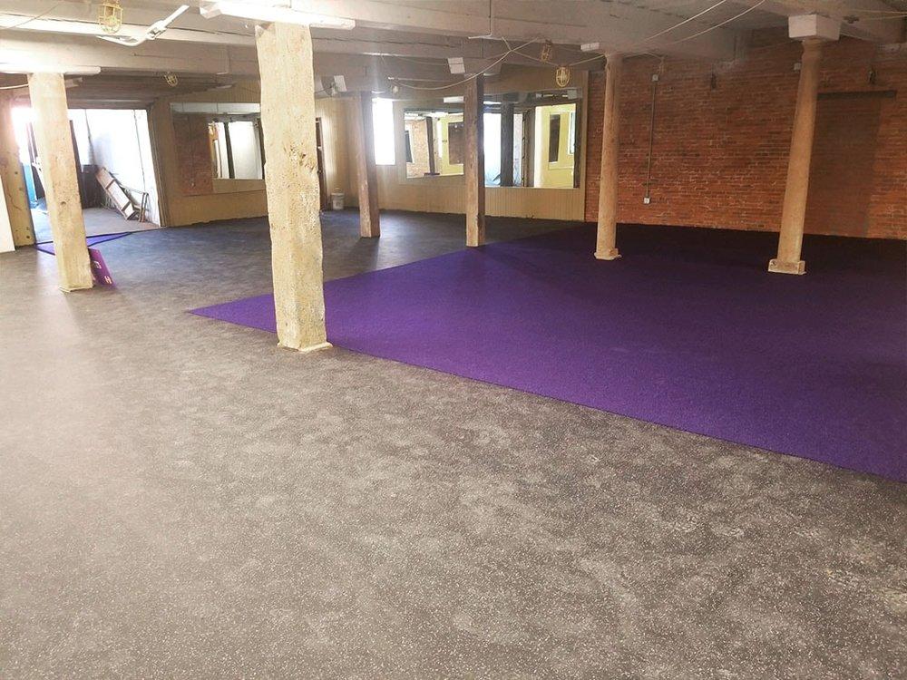 anytime-fitness-13-web-carpet-tile-september-2018-ap-dandsflooring-min.jpg