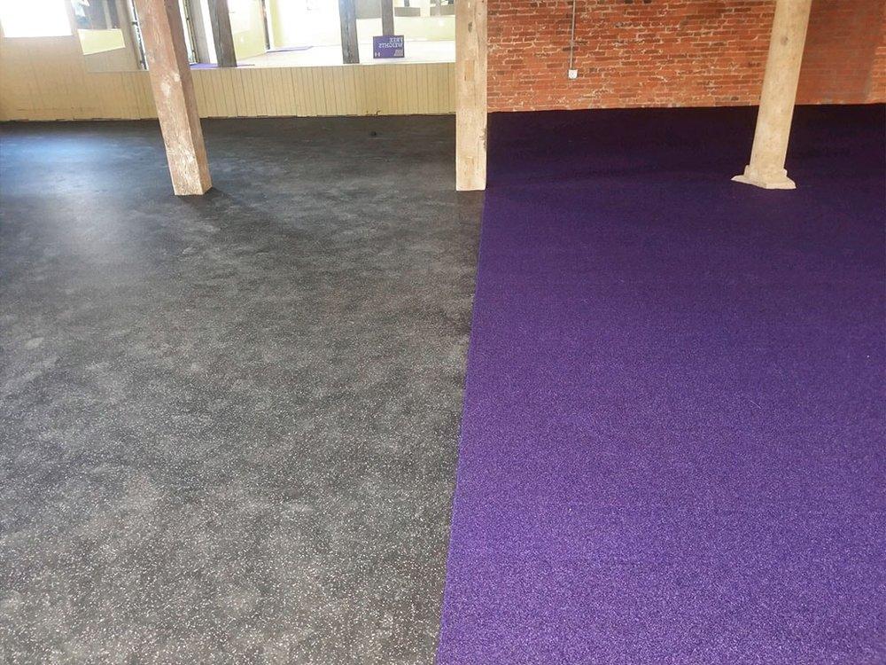 anytime-fitness-15-web-carpet-tile-september-2018-ap-dandsflooring-min.jpg