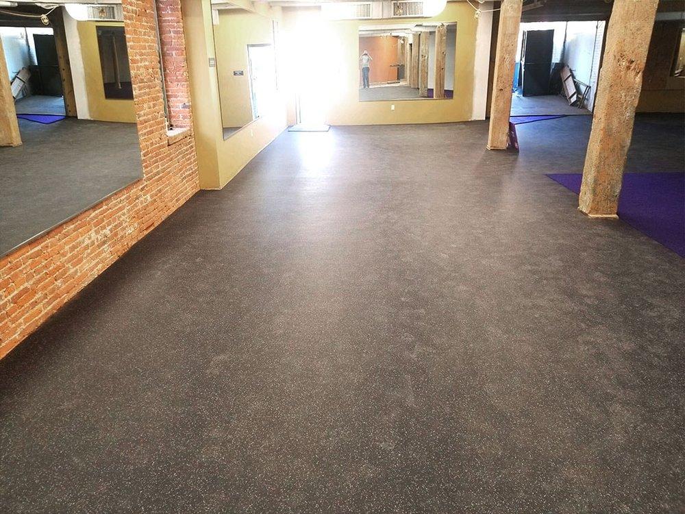 anytime-fitness-17-web-carpet-tile-september-2018-ap-dandsflooring-min.jpg