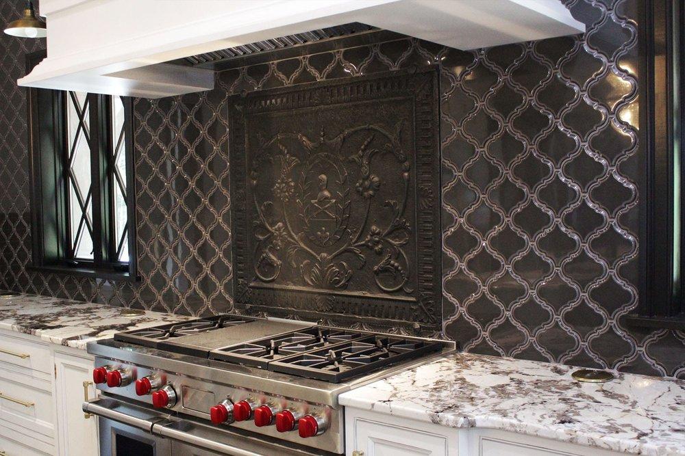 tile-backsplash-kitchen-august-2017-kramer-lititz-pa-dandsflooring-min.jpg
