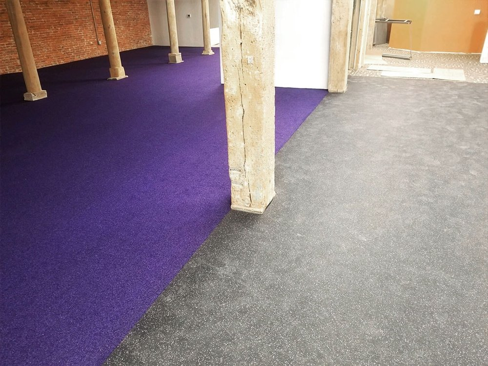 anytime-fitness-14-web-carpet-tile-september-2018-ap-dandsflooring-min.jpg