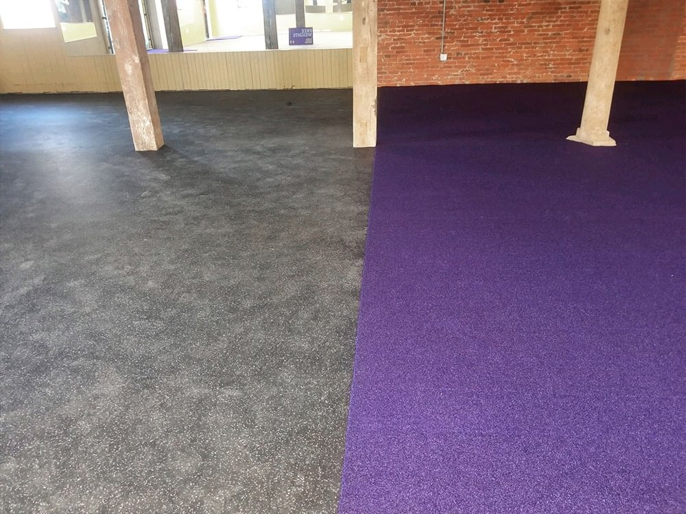 anytime-fitness-15-web-carpet-tile-september-2018-ap-dandsflooring-min.jpg