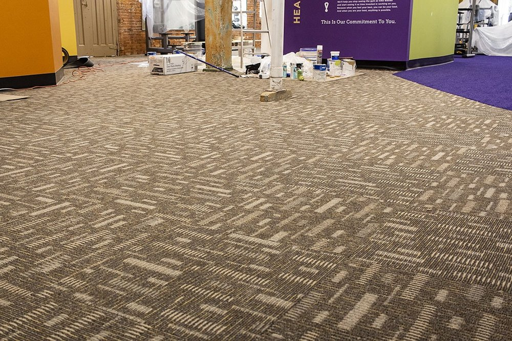 IMG_9108-web-carpet-transition-carpet-anytime-fitness-lancaster-pa-october-31-2018-dandsflooring-min.jpg