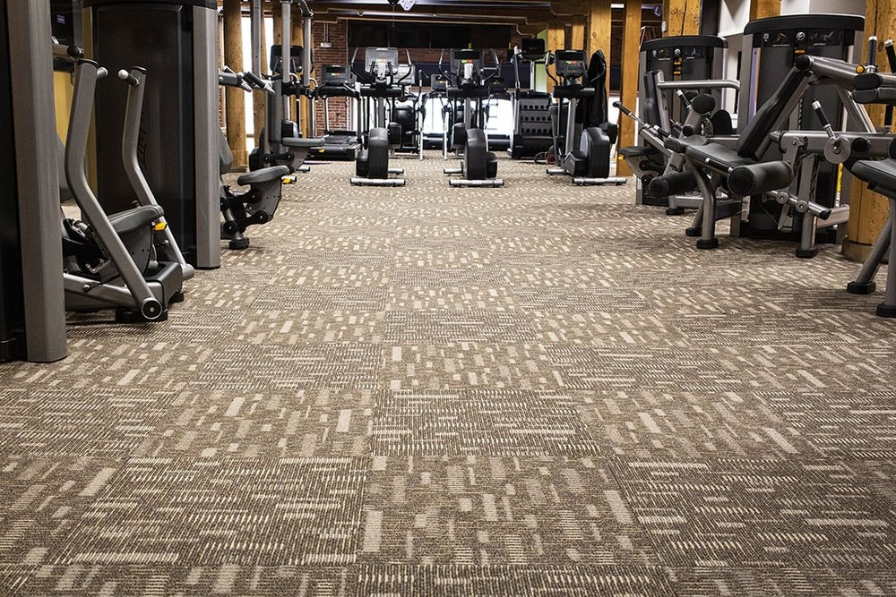IMG_9105-web-carpet-transition-carpet-anytime-fitness-lancaster-pa-october-31-2018-dandsflooring-min.jpg