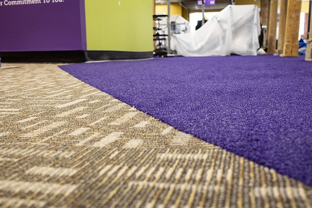 IMG_9110-web-carpet-turf-anytime-fitness-lancaster-pa-october-31-2018-dandsflooring-min.jpg