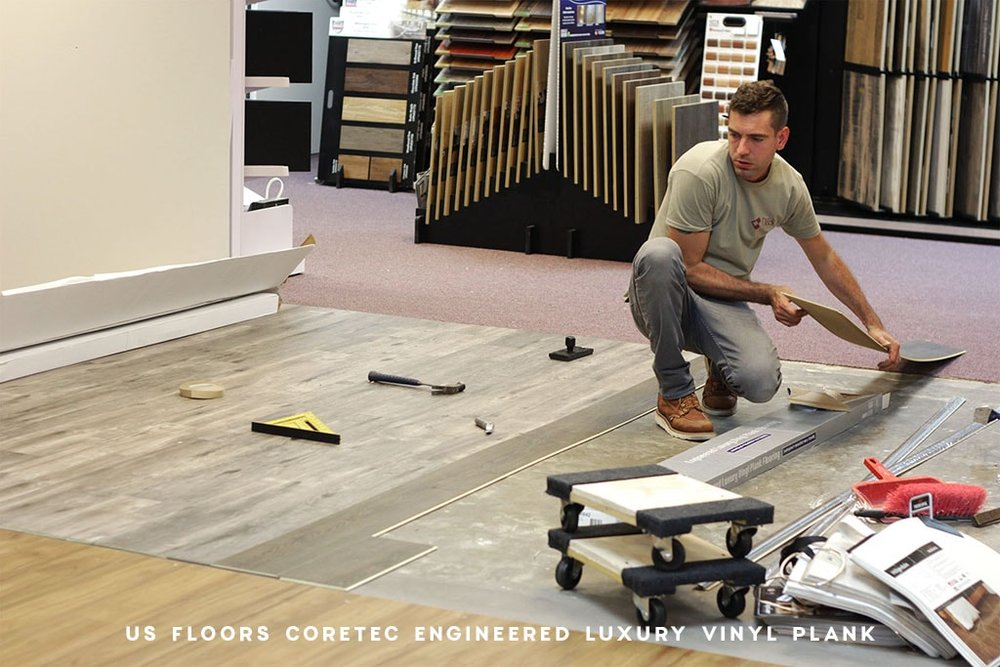IMG_4639-web-usfloorscoretec-engineered-vinyl-plank-room-dandsflooring-min.JPG