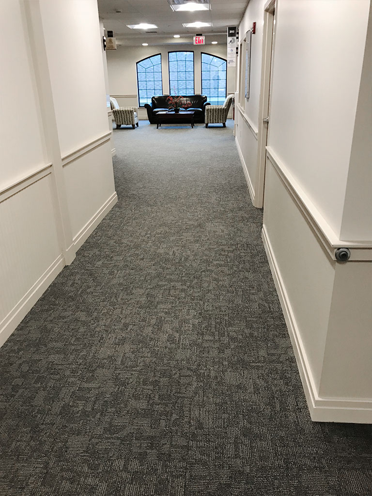 IMG_7257-carpet-willow-valley-web-october-2018-al-dandsflooring.jpg