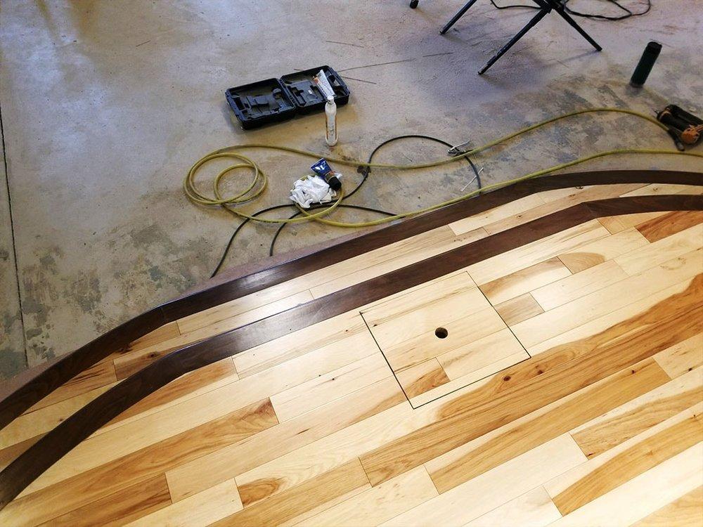 hardwood-2-somerset-natural-hickory-web-bethlehem-pa-november-7-2018-ap-dandsflooring-min.jpg