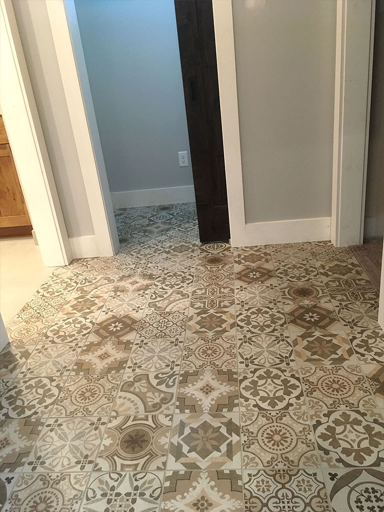 patterned-tile-bathroom-2-web-proto-lancaster-november-7-2018-am-dandsflooring-min.jpg