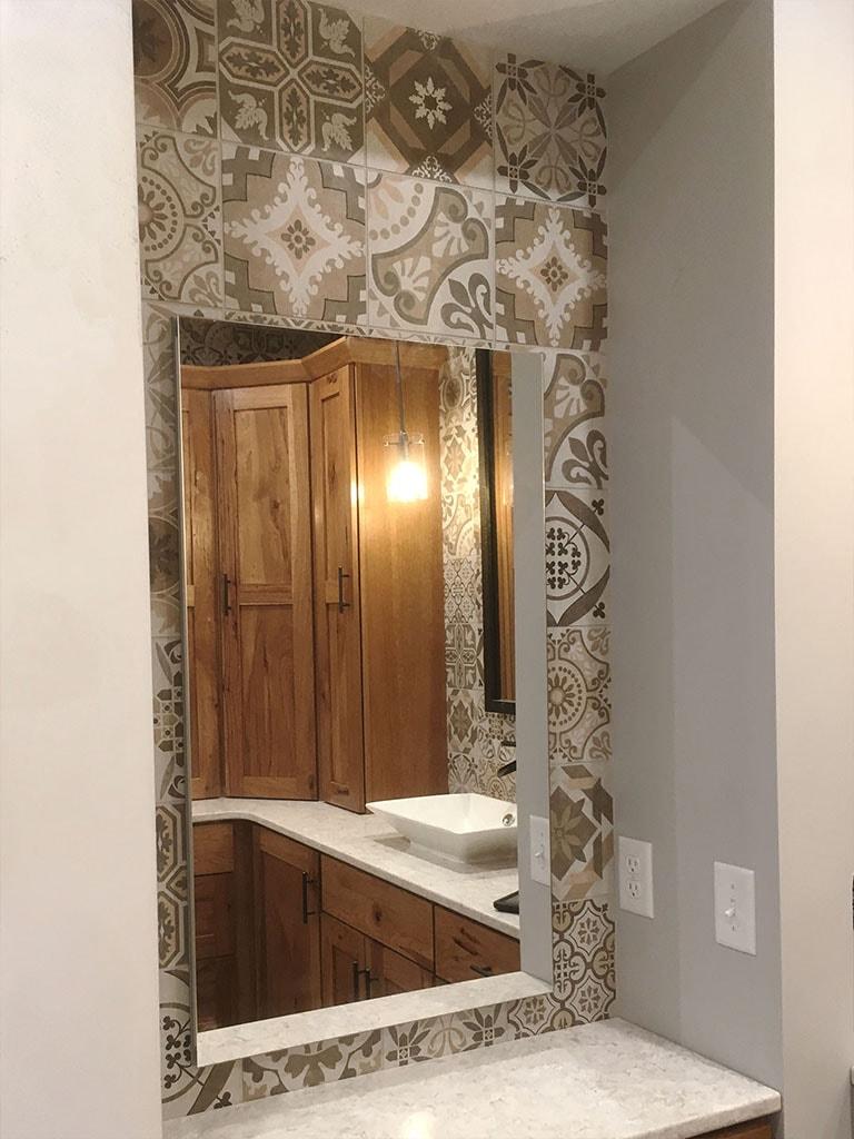 patterned-tile-bathroom-5-web-proto-lancaster-november-7-2018-am-dandsflooring-min.jpg