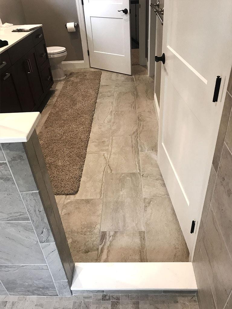 tile-bathroom-ryan-horst-5-web-november-9-2018-dandsflooring-min.jpg