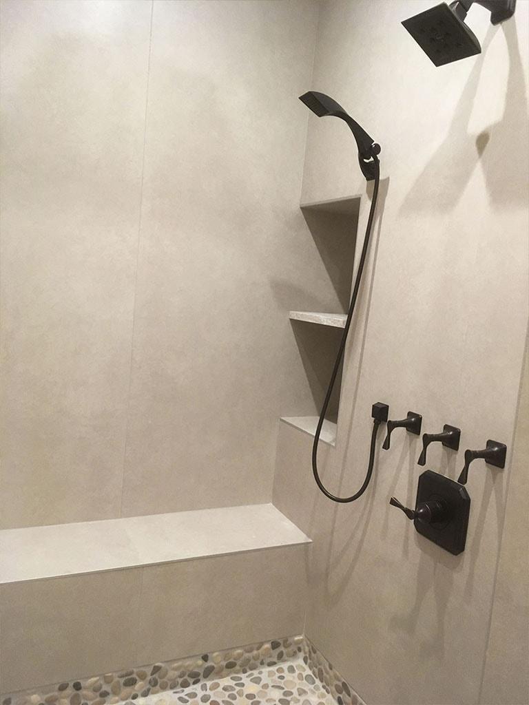 tile-shower-2-web-proto-november-7-2018-am-dandsflooring-min.jpg